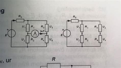 voltage divider for resistors in parallel voltage divider in series and parallel circuit electrical engineering stack exchange