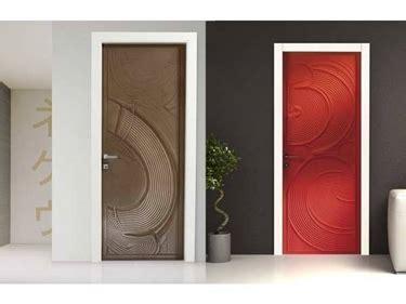 porte decorate porte decorate porte autore