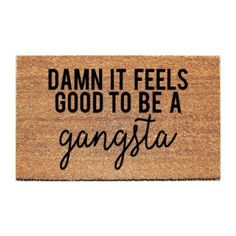 mp3 download damn it feels good to be a gangsta 1000 images about keep loling on pinterest shops retro