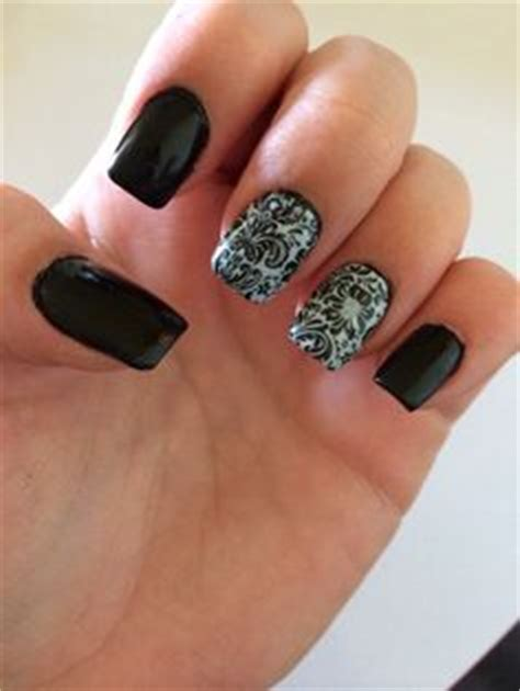 jamberry pattern envy jamberry nails lacquer on pinterest professional nails