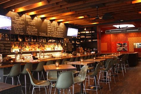 the cascade room the ultimate vancouver brunch guide the cascade room daily hive vancouver