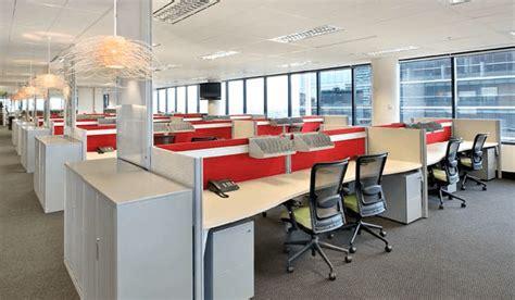 top office furniture and office modular office furniture manufacturers in mumbai modular