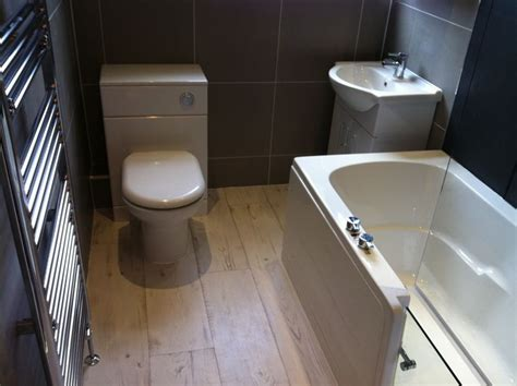 bathroom installation sheffield starfish bathrooms bathroom design and installation in