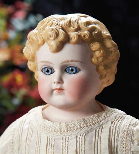 bisque doll makers marks 145 best dolls alt beck gottschalk images on