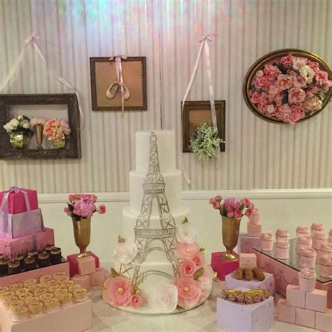 wedding backdrop rentals orange county backdrop with antique frames mtb event rentals
