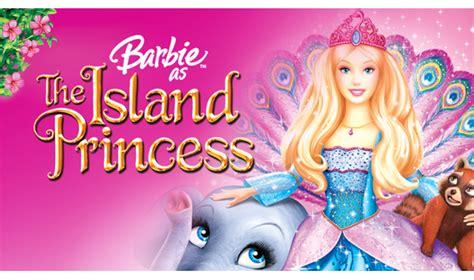 Rosella 3in1 as the island princess photo 24884792 fanpop