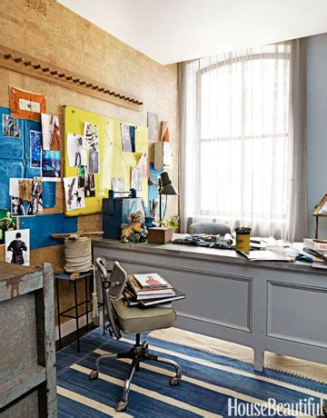 pictures of home office decorating ideas 60 best home office decorating ideas design photos of