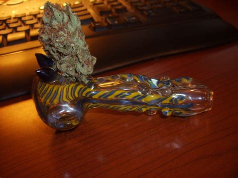 Best Pipe For Plumbing by 34 Best Images About Ways To Smoke On