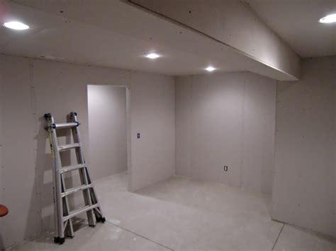 gypsum board false ceiling installation gypsum board false ceiling installation false