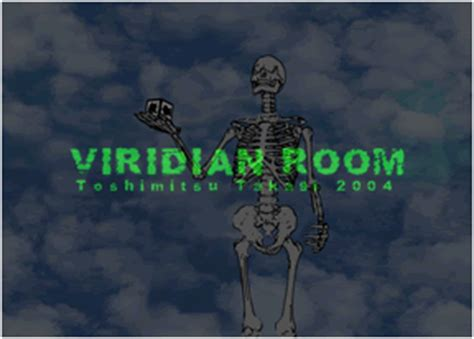 viridian room viridian room walkthrough tips review