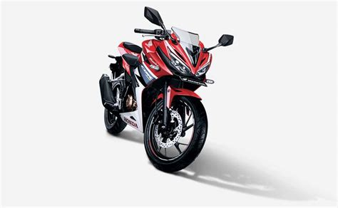 Sparepart Honda New Cbr 150r 2016 honda cbr150r launched in indonesia priced at rs 1