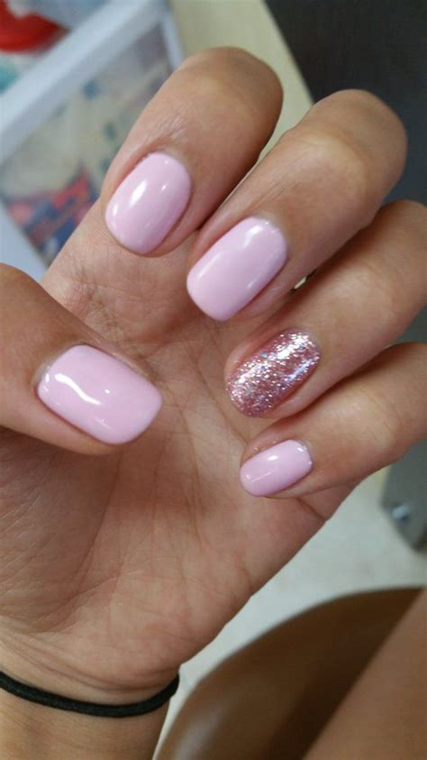 light nails the 25 best ideas about light pink nails on