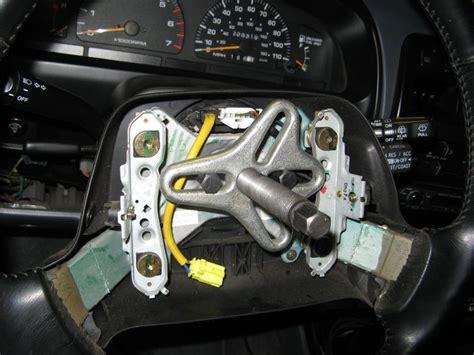 electric power steering 2005 volkswagen jetta free book repair manuals 1 8t power steering diagram get free image about wiring diagram