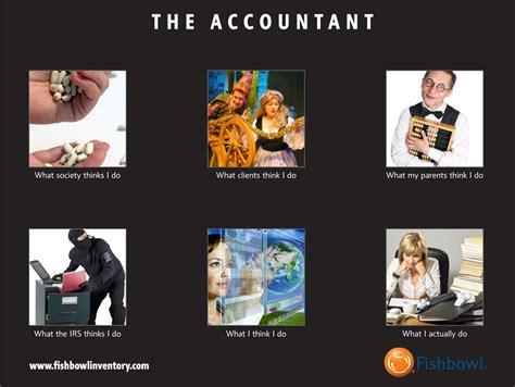 Accounting Memes - accounting meme www imgkid com the image kid has it