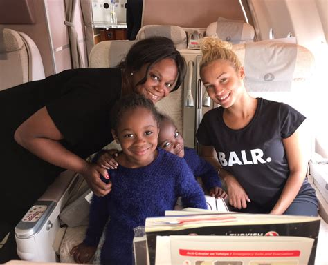 rose bertram baby rose bertram on twitter quot after our first 10h flight with