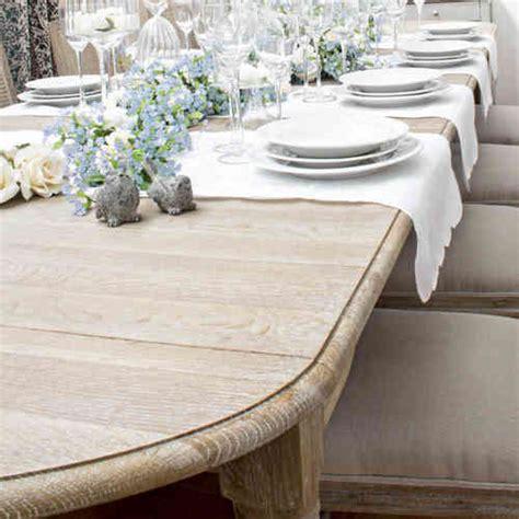 tavoli bianchi decapati tavolo provenzale decapato mobili provenzali decapati e shabby