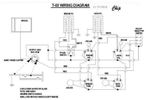 peavey t 60 wiring diagram efcaviation