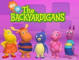 Backyardigans Corn Song 67 Best Images About The Backyardigans On