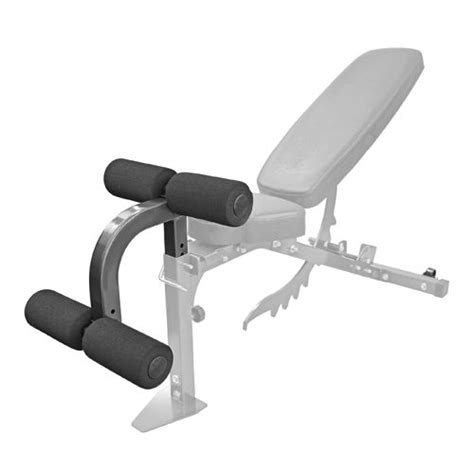 northern lights sit up bench fitness depot ottawa strength systems northern lights
