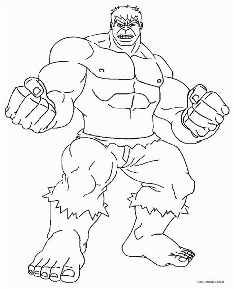hulk coloring pages to print free free printable hulk coloring pages for kids cool2bkids