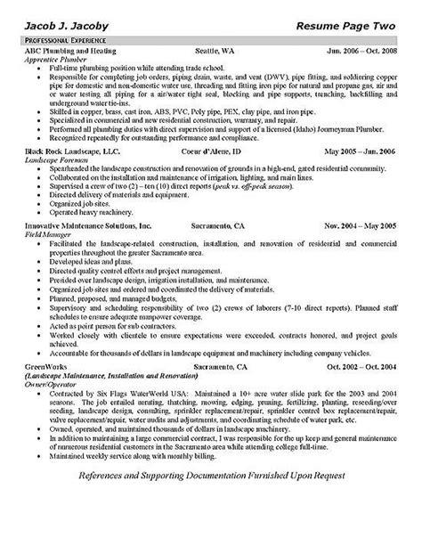 acting cv template australia exle australian resume tomyumtumweb