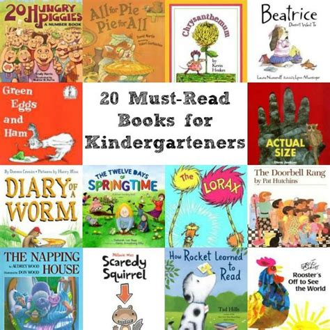 pattern reading books for kindergarten free kindergarten reading books free printable