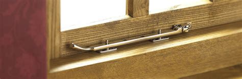 Awning Window Locks Casement Stays Samuel Heath
