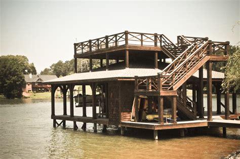 boat lift knoxville tn dock construction lenoir city marine contractors