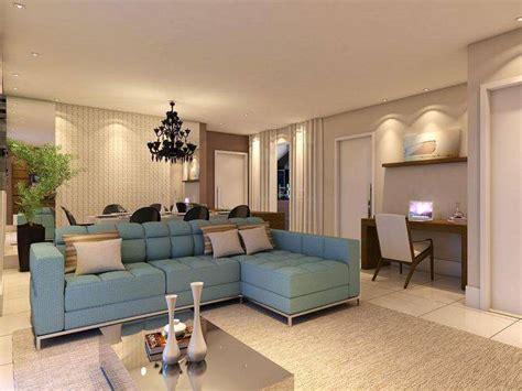 decorar sala sofa verde claro como escolher um sof 225 chaise para sala de estar