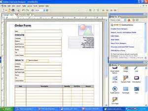 portable document format wikipedia the free encyclopedia