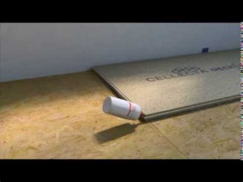 Gyplyner Universal Ceiling by How To Install Gyplyner Universal Ceiling Lining Brit