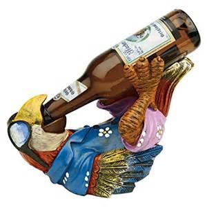 best home tiki bar best tiki bar accessories for