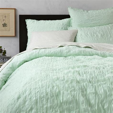 mint green bedding 17 best ideas about mint green bedding on pinterest mint