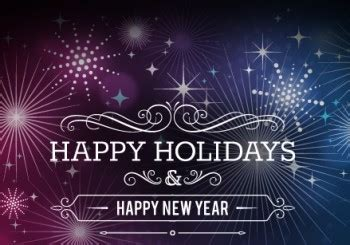 new year holidays 20 best happy holidays and happy new year wishes pictures