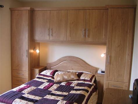 built wardrobe bed google search bedroom built wardrobe fitted bedroom furniture small bedroom furniture