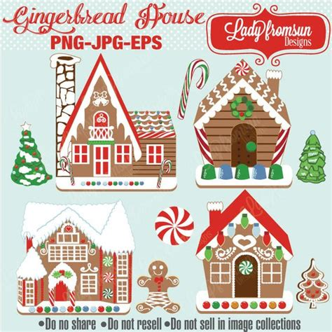 gingerbread card template gingerbread house clipart gingerbread