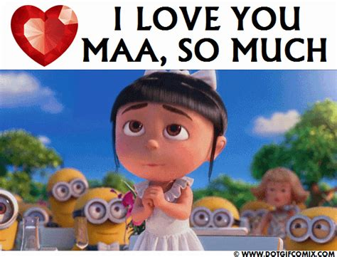 images of love you maa i love you maa so much find make share gfycat gifs