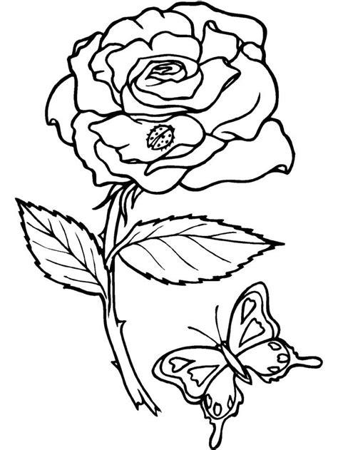 imagenes para dibujar y bordar dibujos y plantillas para imprimir dibujos de flores para