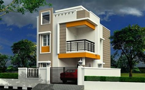 duplex house front elevation designs collection with plans image result for front elevation designs for duplex houses