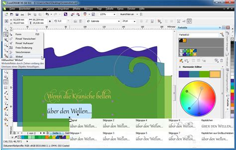 corel draw x6 help corel draw x6 full keygen s prog