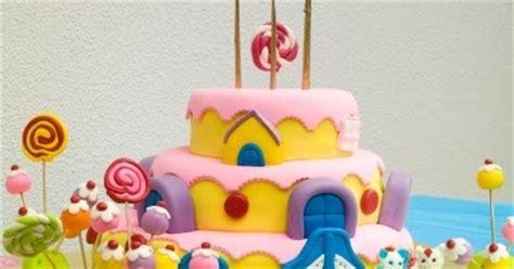 Kancing Hias Kayu Motif Kue Ulang Tahun the royal cookies toko cake jember jawa timur kue ulang tahun anak spesial untuk buah