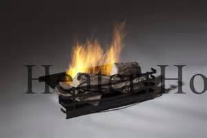 chantico a 02 bio ethanol fireplace insert with lighter