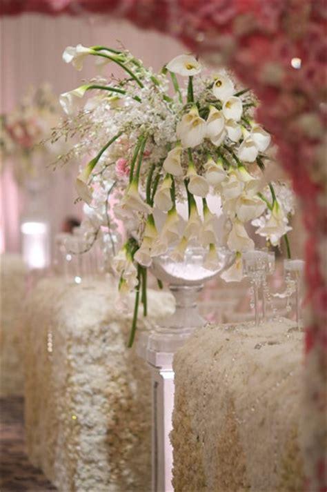 David Tutera Centerpiece Wedding Ideas Pinterest David Tutera Centerpieces