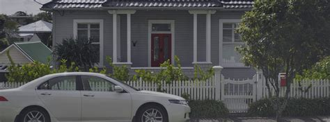 How To Keep Property Tax Records Rental Properties How To Come Out On Top At Tax Time