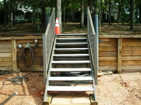 boat lift for sale california used aluminum docks for sale autos post