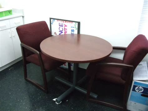 used office furniture kitchener top 28 office furniture kitchener waterloo kw used