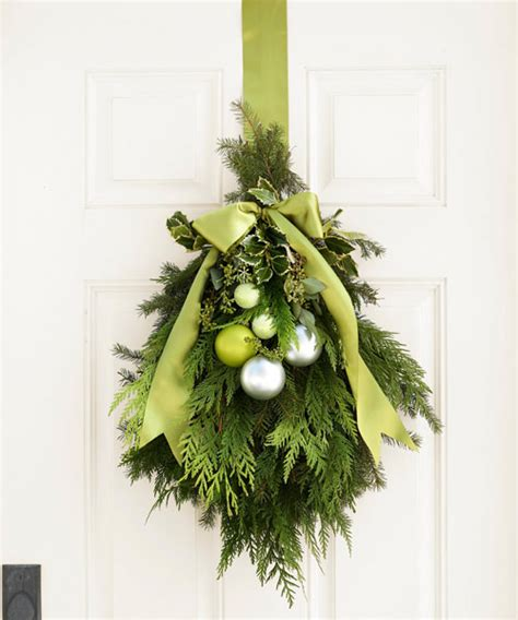 top green christmas decoration ideas christmas celebration