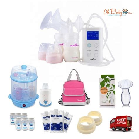 Spectra Breastpump 9 9 Plus spectra 9 plus electric breast extravaganza