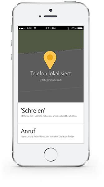 free avira antivirus mobile avira free mobile security