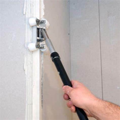 Comment Enduire Un Plafond En Placo by Amazing Enduire Un Mur En Platre 4 Finition Des Angles